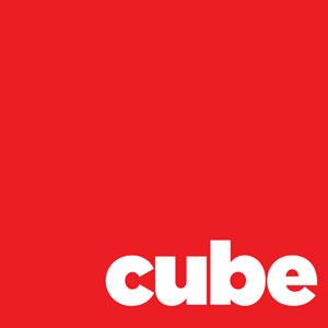 RedCube_Logo