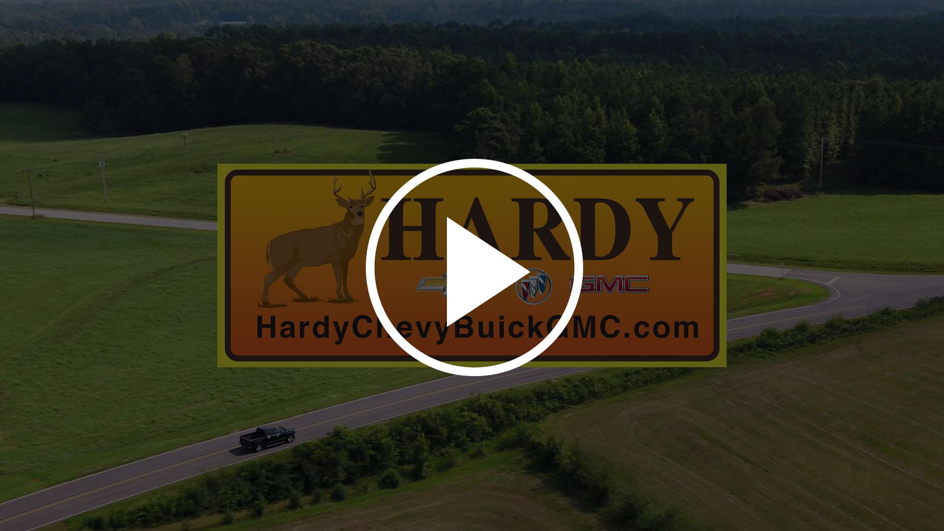 HardyGraphic2